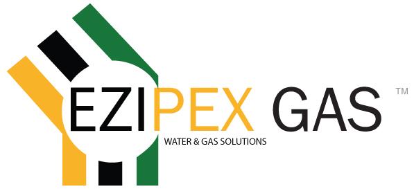 EziGas Logo