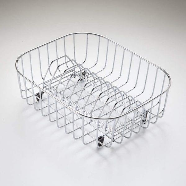 Oliveri Stainless Steel Basket